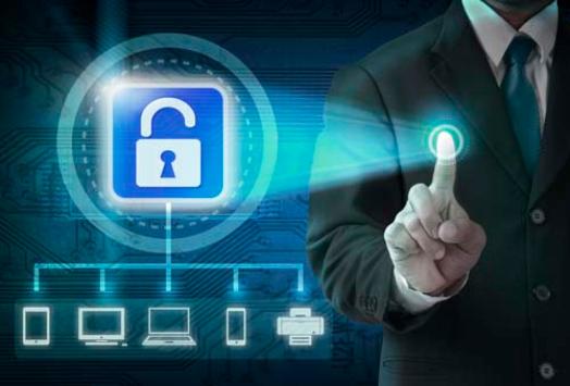 seguridadwebhosting2